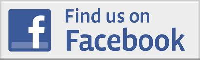 ** Find us on Facebook **